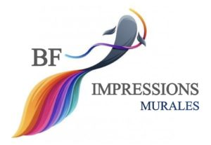 BF Impressions Murales